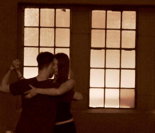 Dancers-windows-1024x879