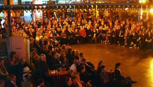 Printhouse-audience-1024x579