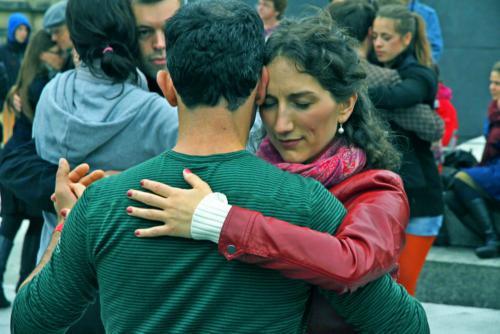 beautiful-color-embrace