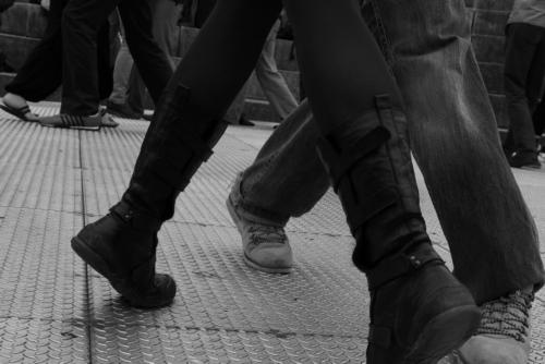 boots-step
