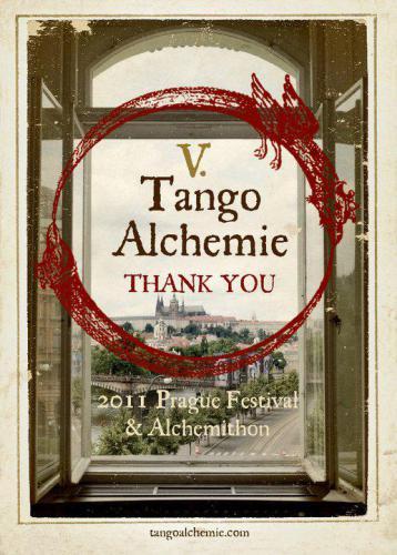 Alchemie-2011-Thank-You