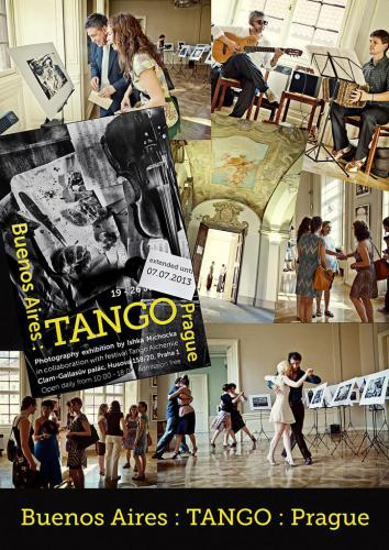 BsAs-TANGO-Prague-724x1024