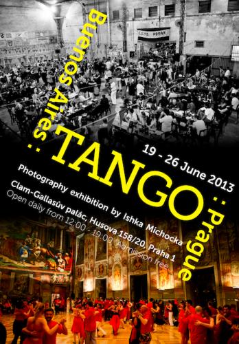 Buenos-Aires-Tango-Praha-A5