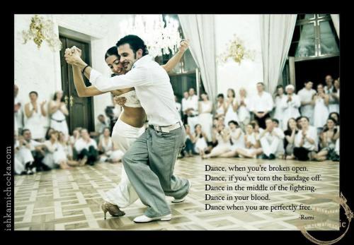 Dance-when-youre-broken-1024x710