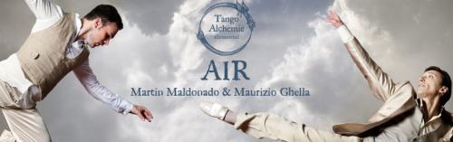 FB-banner-AIR