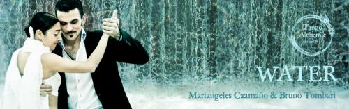 FB-banner-WATER