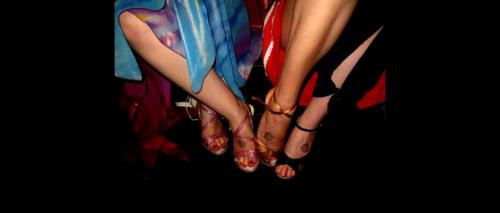 Lady-alchemie-feet.001