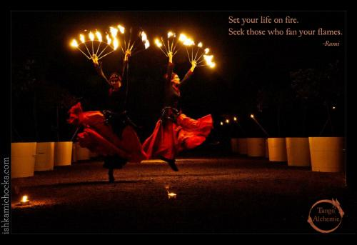Set-your-life-on-fire