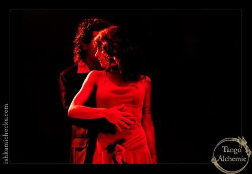 TangoAlchemieIM-2011