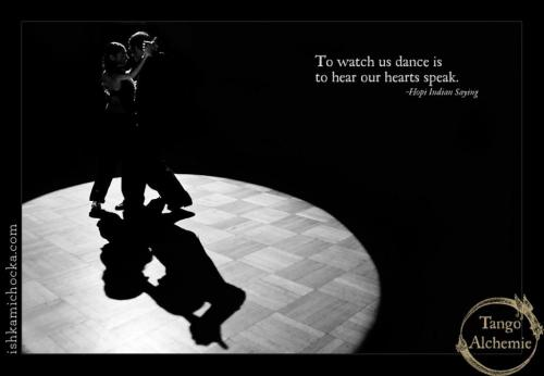 To-watch-us-dance-1024x709