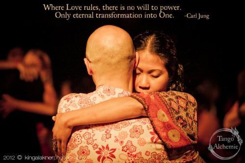 Where-love-rules