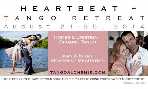 final heartbeat banner1-1024x620